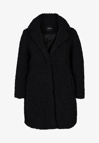 Zizzi - Winter coat - black - 3