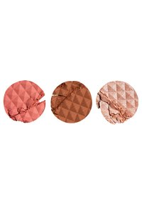 Make up Revolution - REVOLUTION X PATRICIA BRIGHT FACE PALETTE - Face palette - summer sunrise (light) - 2