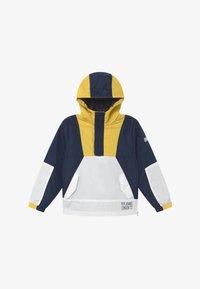 Pepe Jeans - WHEAT - Winter jacket - marine - 2