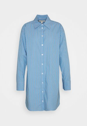 Robe chemise - southpacific