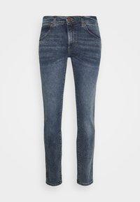 BRYSON - Jeans Skinny Fit - sling shot