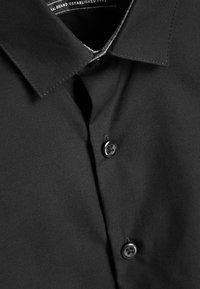 Next - Camicia - black - 2