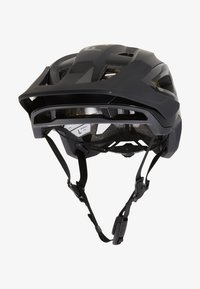 Fox Racing - SPEEDFRAME PRO HELMET - Helm - black - 1