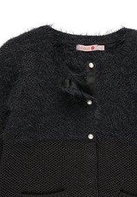 Boboli - Cardigan - black - 3