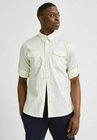 Selected Homme - Shirt - white - 2