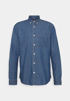 ONSNOEL LIFE - Camicia - medium blue