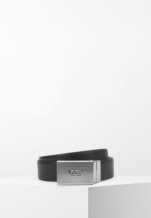 GIACO - Belt - black
