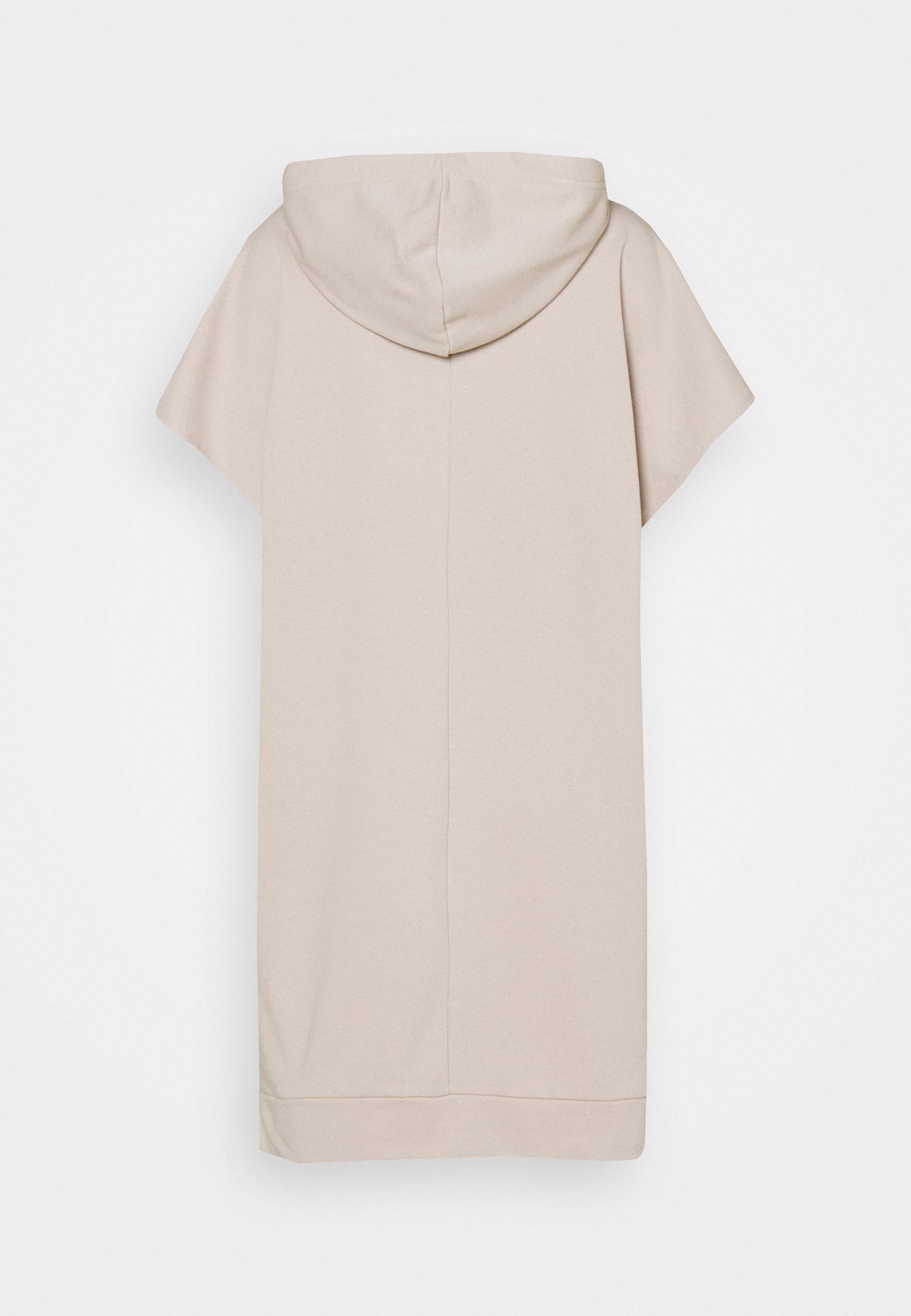Women NMPONDO DRESS - Day dress