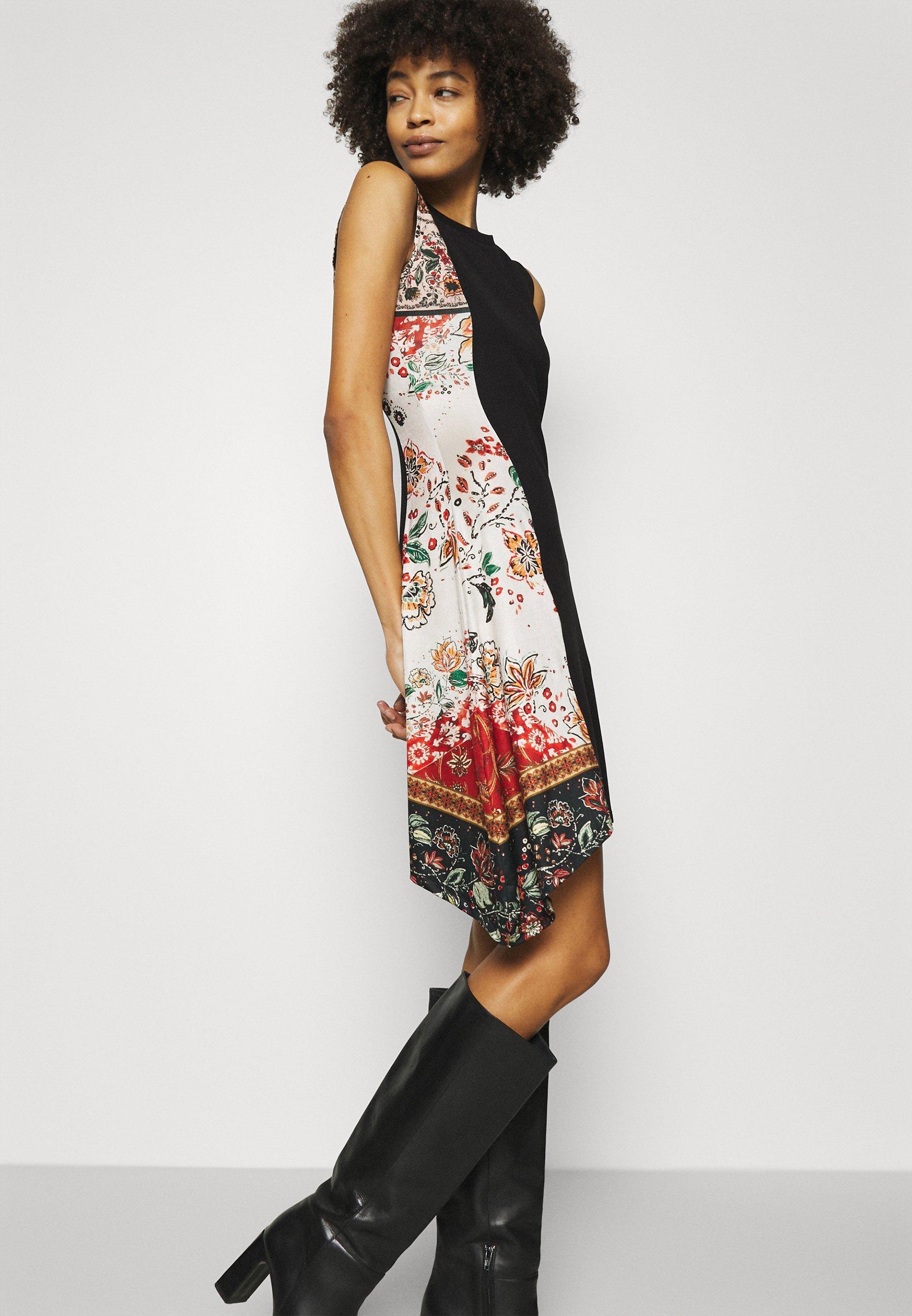 Women THAIYU - Shift dress