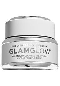 Glamglow - MASK TRIO - Skincare set - - - 2