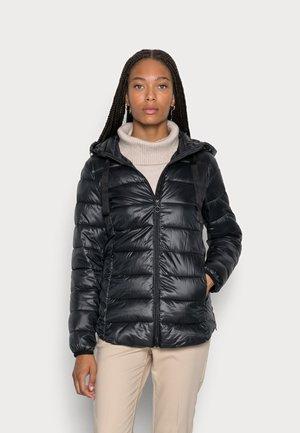 ULTRA LIGHT JACKET - Light jacket - black