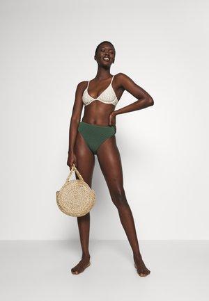 SUMMER LOVE UNDERWIRE - Bikini top - multicolor