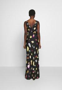 Diane von Furstenberg - ENID - Maxi dress - tabbk - 2