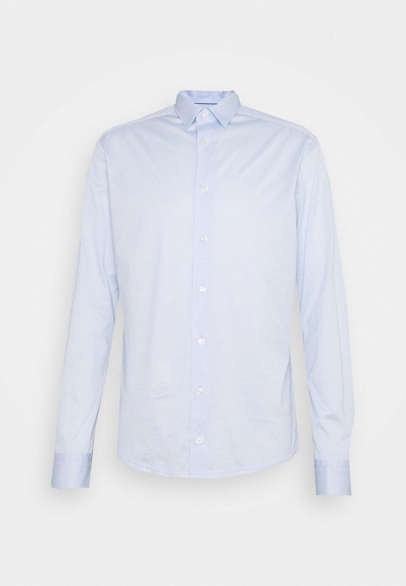 Eton - SLIM SHIRT - Shirt - blue