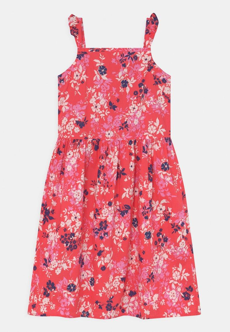 GAP - GIRLS - Vestido informal - rose bush