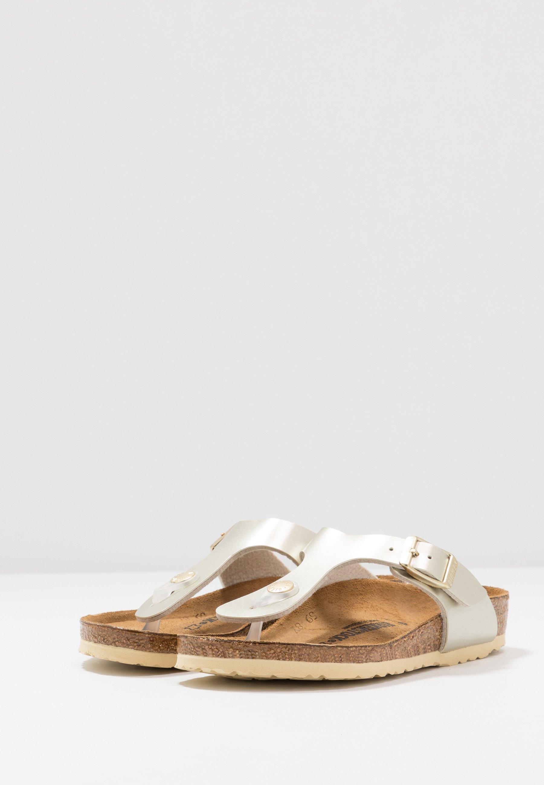 Kids GIZEH - T-bar sandals