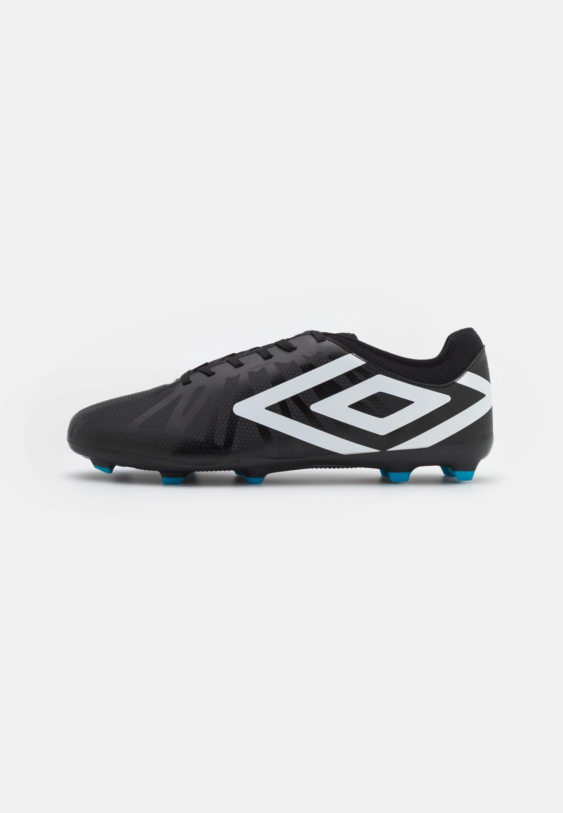 Men VELOCITA VI CLUB FG - Moulded stud football boots