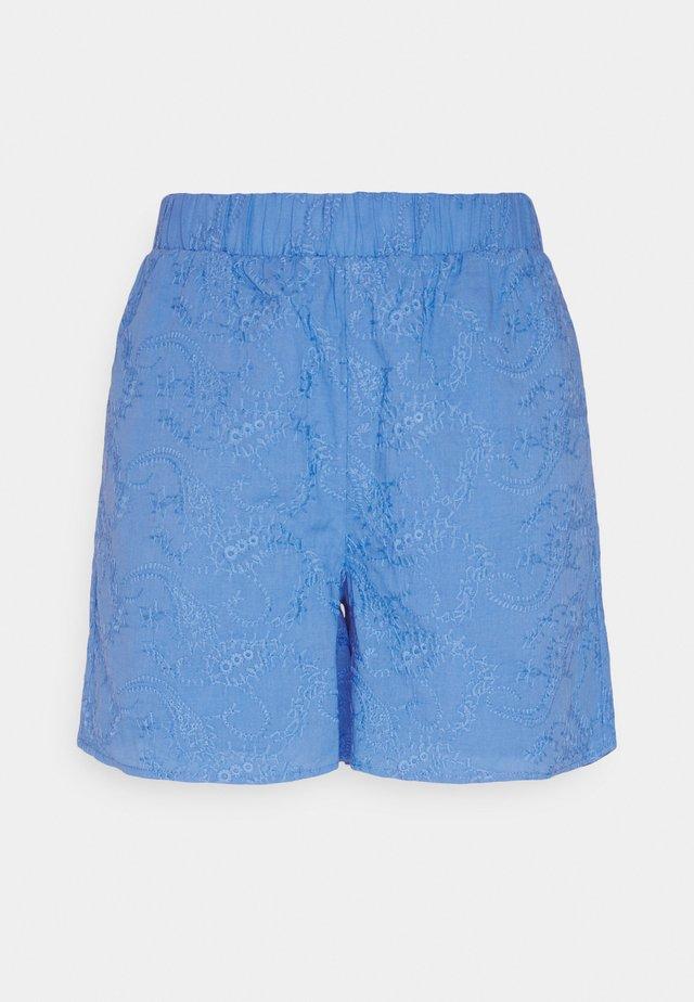 ACAZIO - Shorts - marina