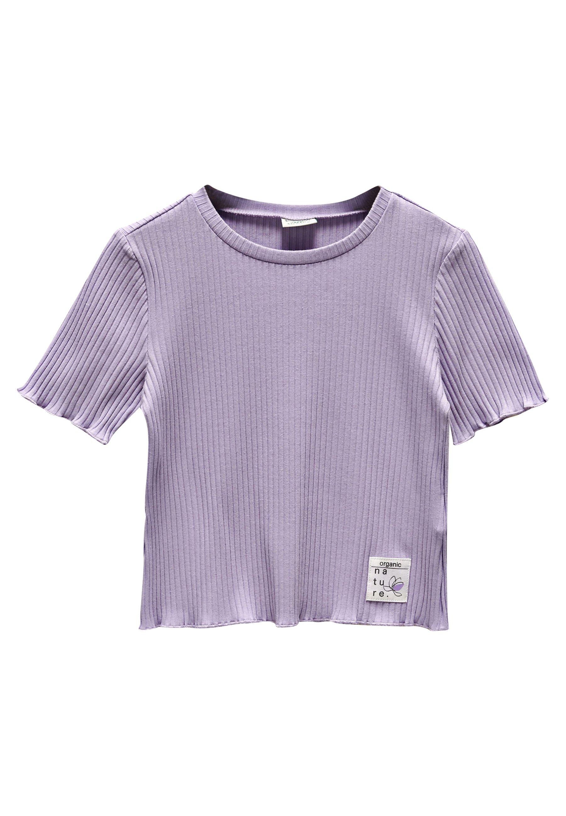 Bambini T-shirt basic