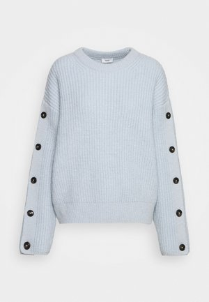 WOMEN´S - Jumper - arctic ice