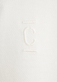 CLOSED - WOMEN - Polo - ivory - 5