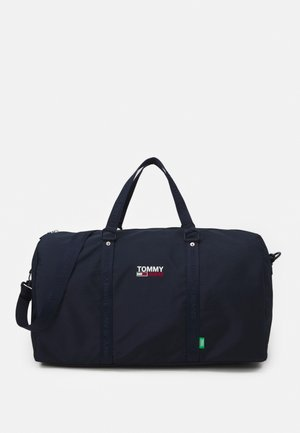 CAMPUS DUFFLE UNISEX - Sac week-end - blue
