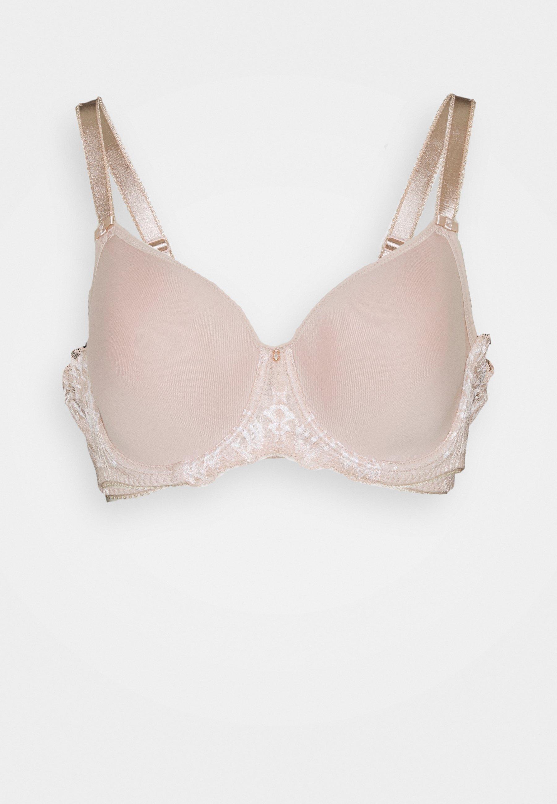 Women AUBREE MOULDED SPACER BRA - Underwired bra