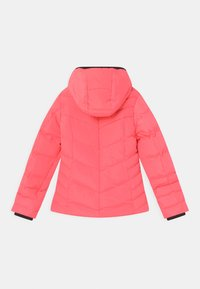 Cars Jeans - ALISHA  - Winter jacket - neon pink - 1