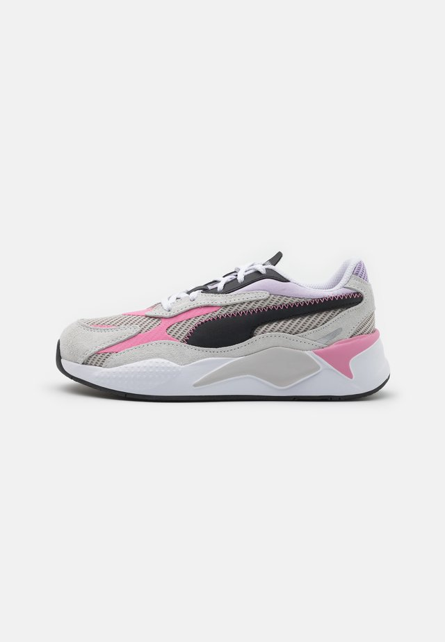 RS-X³ - Trainers - gray violet/white