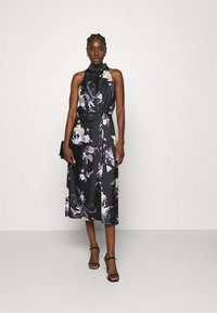 Ted Baker - BEEA - Cocktail dress / Party dress - navy - 1