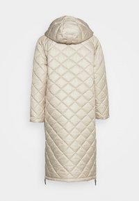 Ilse Jacobsen - OUTDOOR COAT - Winter coat - kit - 1