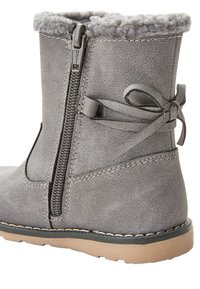Next - Classic ankle boots - grey - 3