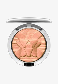 MAC - EXTRA DIMENSION SKINFINSIH - Highlighter - snowflushed - 0