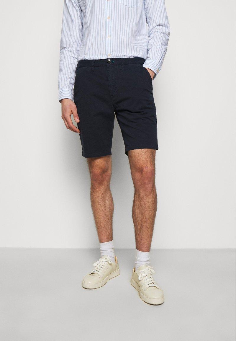 PS Paul Smith - Shorts - navy