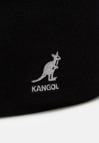Kangol - SEAMLESS - Hat - black - 3