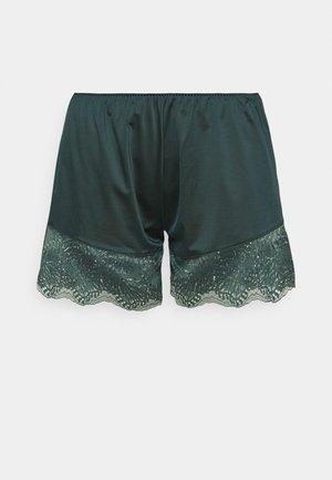 KNICKERS - Pyjama bottoms - deep water