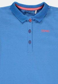 Esprit - Jersey dress - light blue - 2