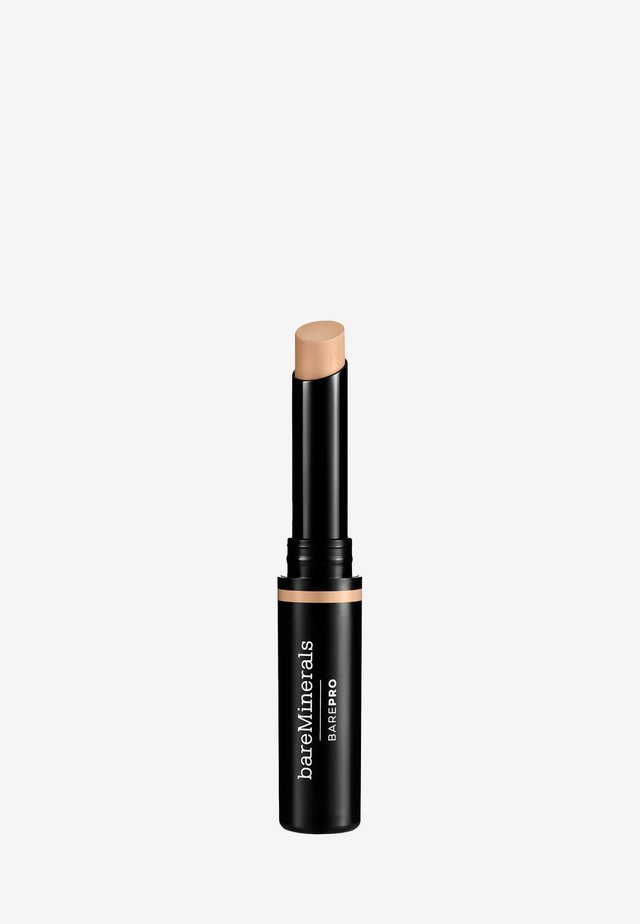 BAREPRO CONCEALER - Correttore - 05 light medium neutral