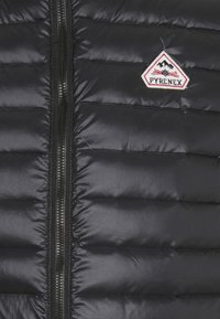 PYRENEX - BRUCE - Vest - black - 2