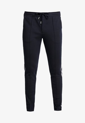 DORY JOGGER - Trousers - navy