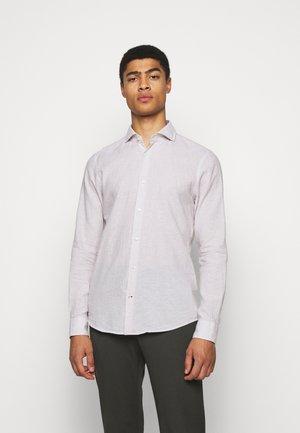 PEJOS - Shirt - light beige