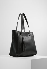 Anna Field - Tote bag - black #4001 - 3