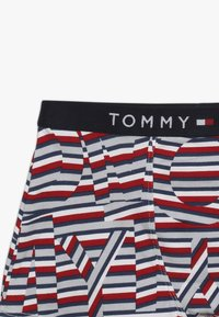 Tommy Hilfiger - TRUNK 2 PACK - Underbukse - multi - 4