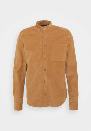 MATROSTOL CHINA  - Shirt - rich beige