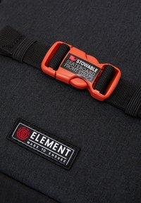 Element - JAYWALKER - Rucksack - military - 3