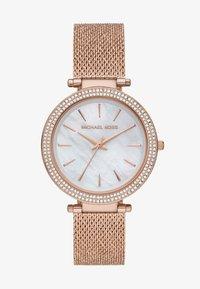 Michael Kors - DARCI - Watch - rose gold-coloured - 0