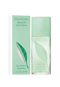 Elizabeth Arden - GREEN TEA EAU PARFUMÉE  - Perfumy - - - 1