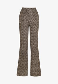 Next - Trousers - multi coloured - 4