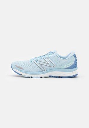 WSOLV - Zapatillas de entrenamiento - blue