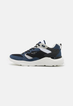 BROOKS - Trainers - marine